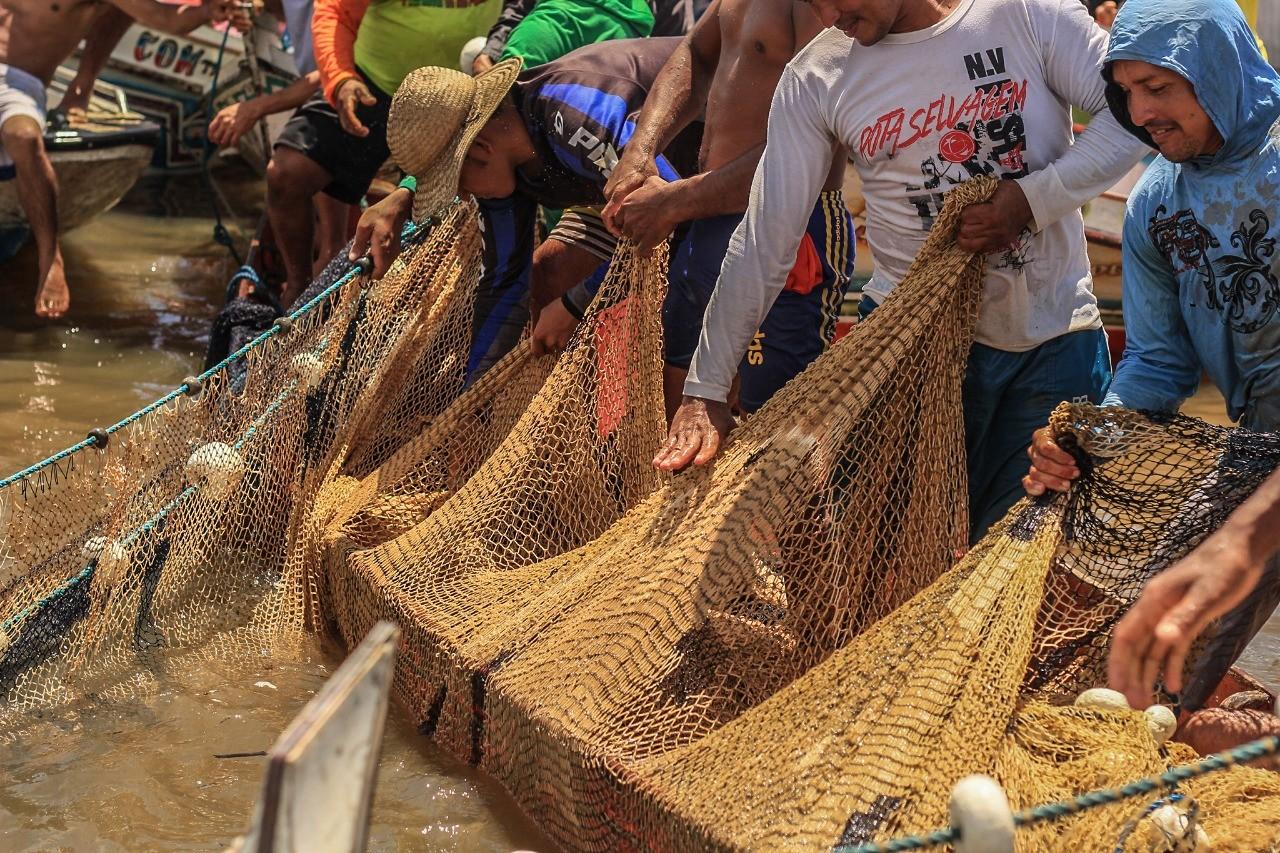 Confira as vagas de emprego do Sine em Macapá para o dia 18 de julho