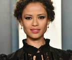 Gugu Mbatha-Raw | Frazer Harrison/Getty Images/AFP