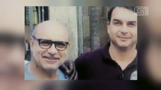 Queiroz teve que devolver R$ 16,8 mil após obter auxílio-educação irregular e responder a processo na Alerj