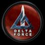 Trailers Delta Force: Black Hawk Down