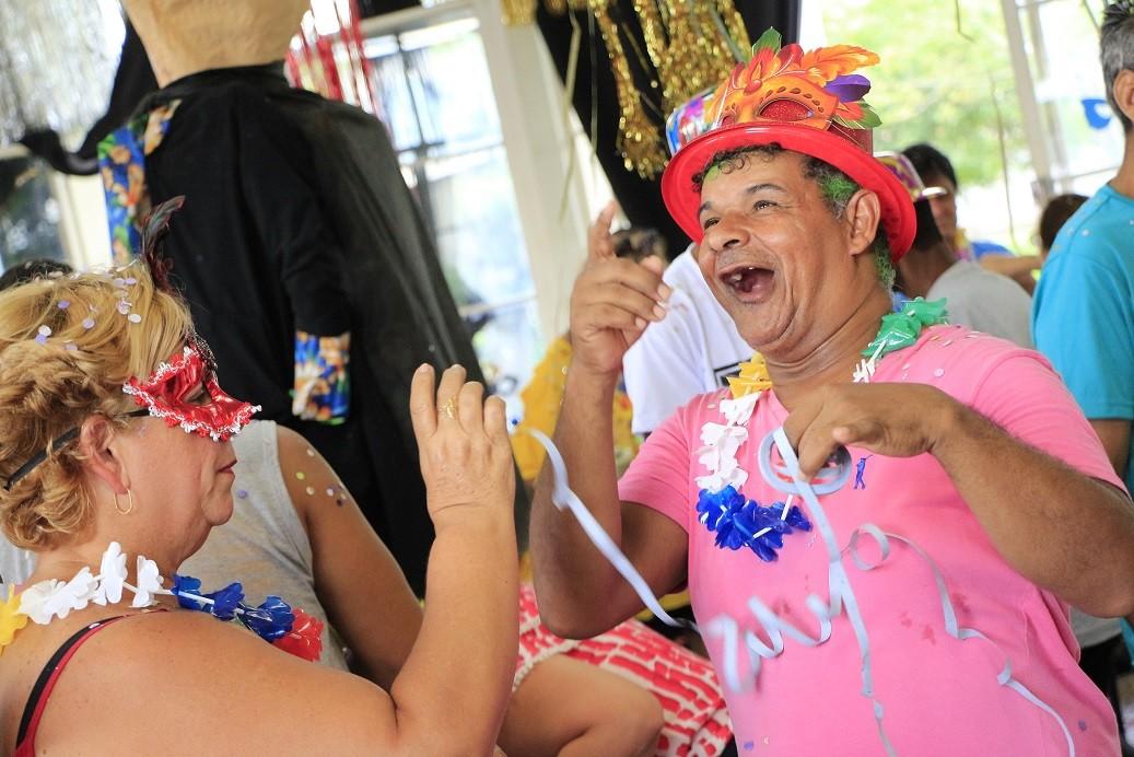 Votorantim recebe 'Carnaval da Inclusão' nesta sexta-feira