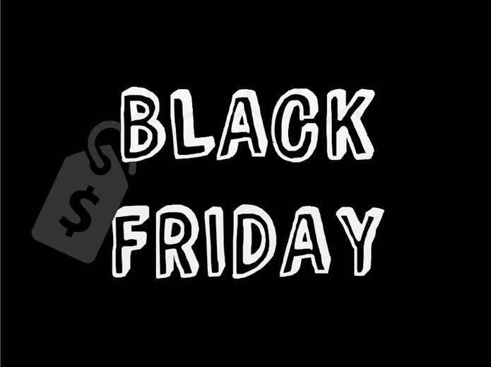 Black-Friday-Procon2 (Foto: Arte/TechTudo)
