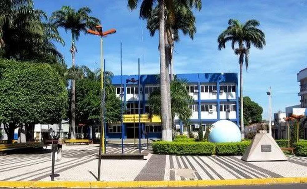 TCE proíbe uso de verbas da educação para pagar advogados em Juazeiro do Norte