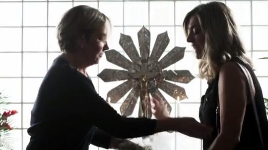 Duas mulheres disputam título de viúva para receber aposentadoria