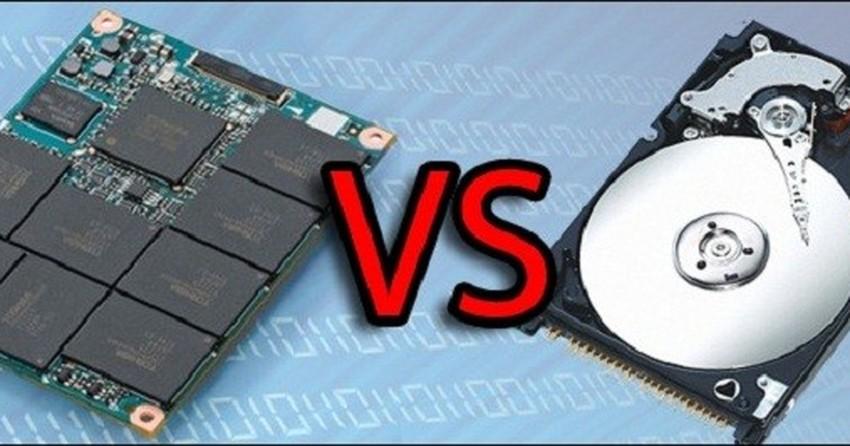 Vale a pena investir em um notebook com SSD? Confira prós e contras