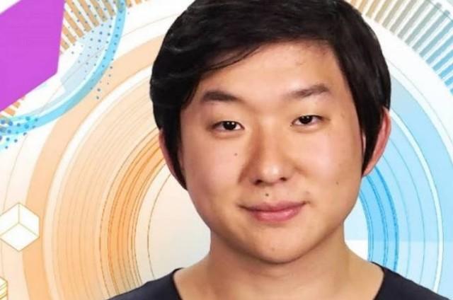 Pyong Lee (Foto: Divulgação)
