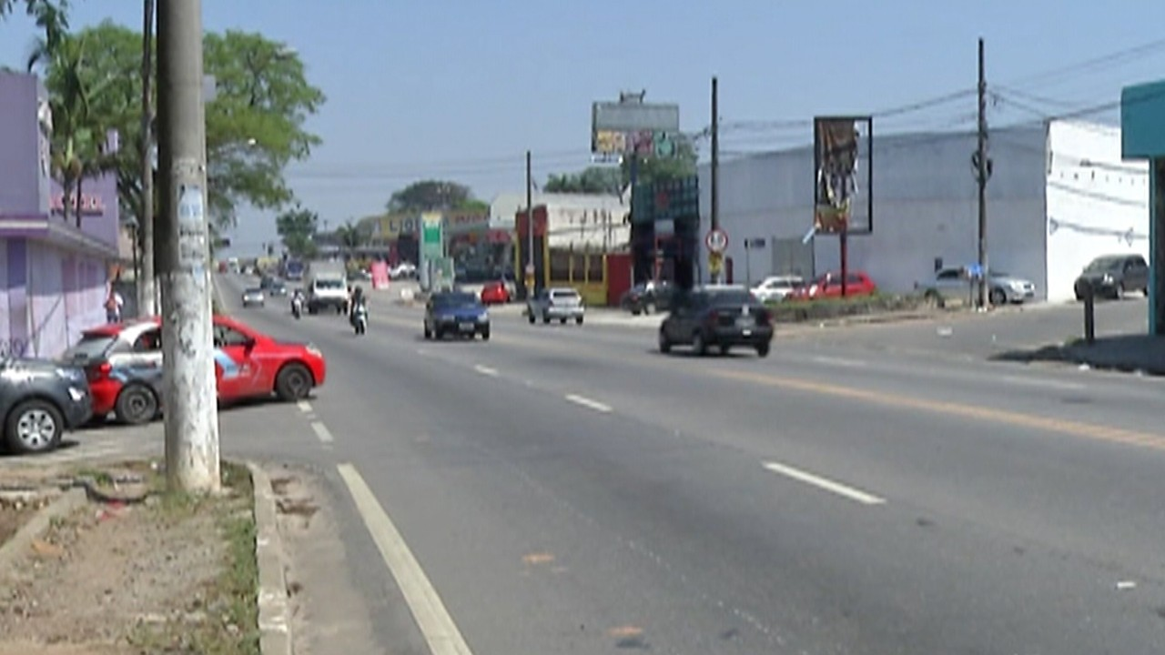 Mães de jovens atropelados em Itaquaquecetuba pedem justiça