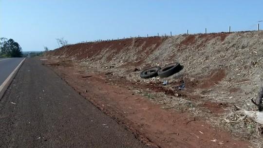 Motorista bêbado que matou três jovens atropelados em acostamento de rodovia é liberado após audiência