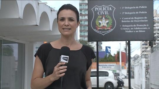 Itajaí recebe programa de apoio à mulher vítima de violência da Polícia Civil