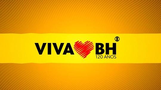 Foto: (Globo Minas)