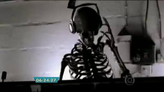 Sónar São Paulo: programação tem Chemical Brothers e Hot Chip