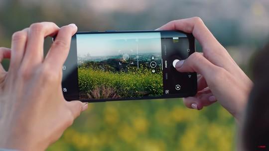 Foto: (Reprodução/OnePlus)