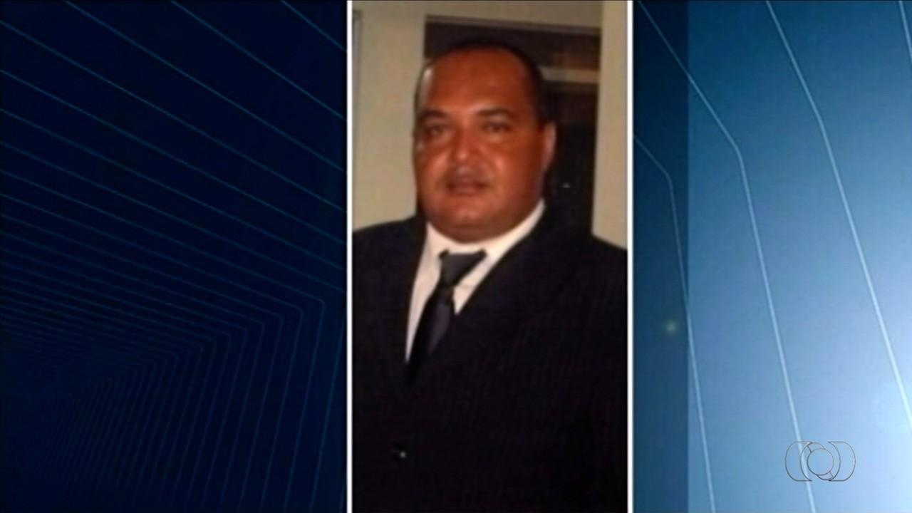 Suspeitos de envolvimento na morte de instrutor de trânsito são condenados em júri popular - Noticias