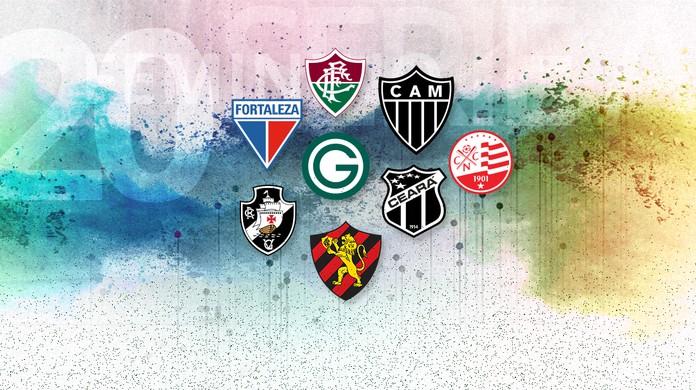 Cbf Divulga Tabela Da Serie A2 Do Brasileiro Feminino Com Sport Vasco Atletico Mg E Fortaleza Futebol Ge