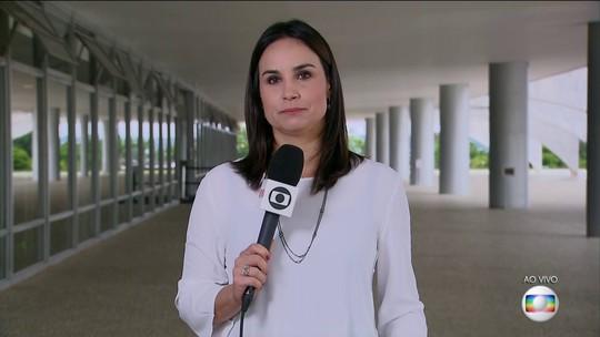 Reunião no Planalto deve discutir preço do diesel e tabela do frete