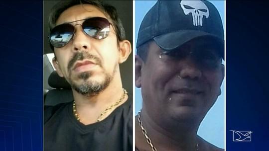 Justiça determina prisão de suspeitos de matar militares no MA