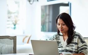 Goldman Sachs Foundation oferece curso para empreendedoras