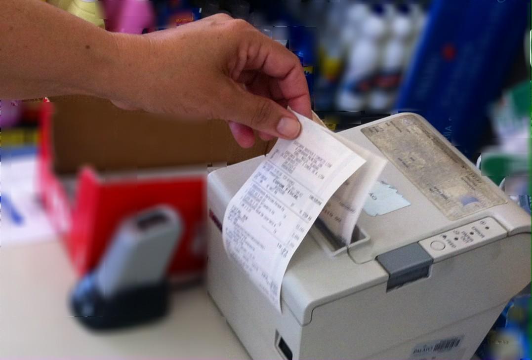 Nota Paraná libera R$ 16,5 milhões em créditos, diz governo