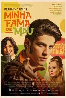 filme Minha Fama de Mau
