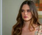 Juliana Paiva, a Luna de 'Salve-se quem puder' | Globo