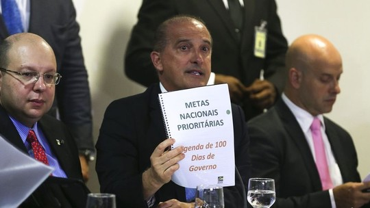 Foto: (Valter Campanato/Agência Brasil )