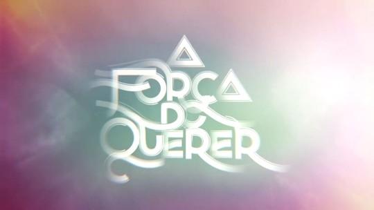 Abertura de 'A Força do Querer' encanta ao som da voz de Caetano Veloso