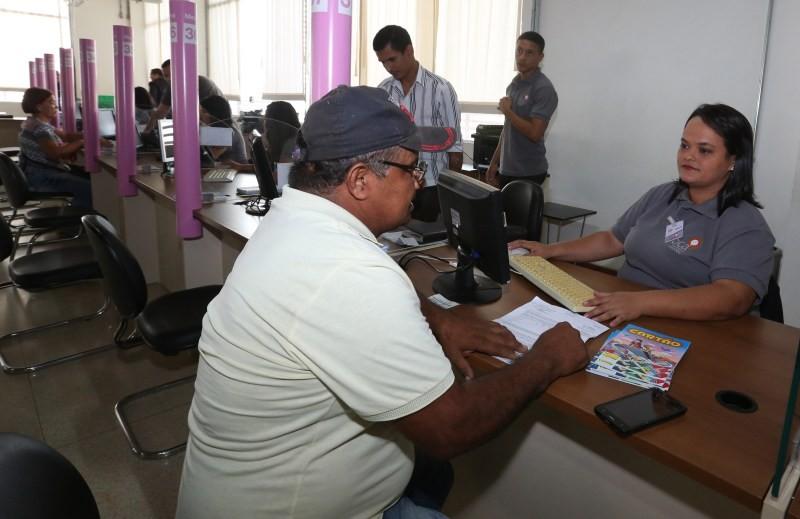 Consumidor pode acionar Justiça por falta de prestação de serviços dos Correios, diz Procon-AC - Notícias - Plantão Diário