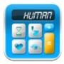 Amazing Human Calculator Free