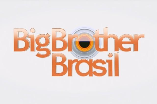 'Big Brother Brasil' (Foto: Reprodução)