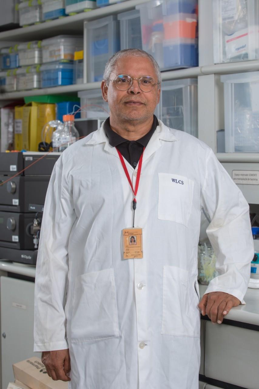 Pesquisadores baianos desenvolvem estudo para avaliar como coronavírus afeta órgãos de pacientes