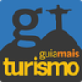 GuiaMais Turismo