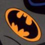 Caça Palavras do Batman