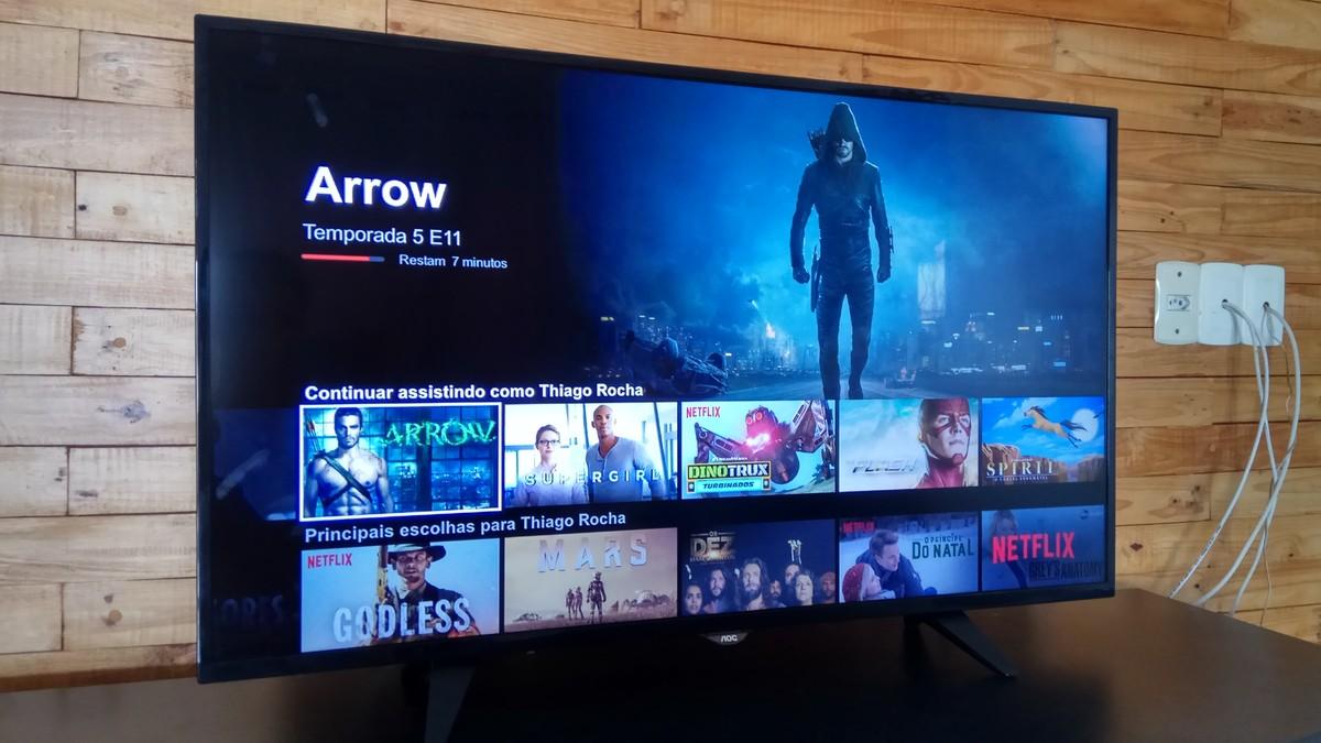 1 Tv.Com