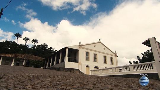 Casarões construídos nos séculos XVII e XVIII na BA entram em processo de tombamento após reformas