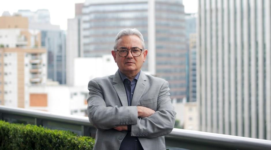 Plínio Noronha, fundador da IT'S Formov (Foto: Alexandre Oliveira - Jafo Fotografia)