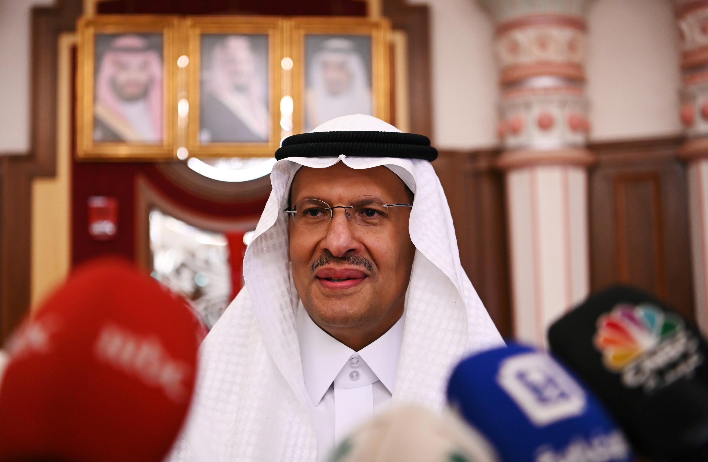 Preços do petróleo têm queda de 6,5% após disparada por ataques na Arábia Saudita - Notícias - Plantão Diário