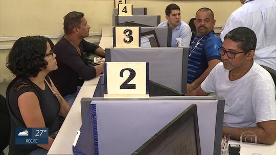 Qualifica Recife inscreve para 3,4 mil vagas em cursos profissionalizantes gratuitos