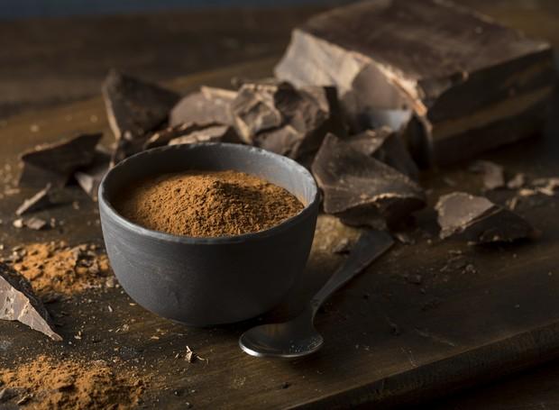 Achocolatado (Foto: thinkstock)
