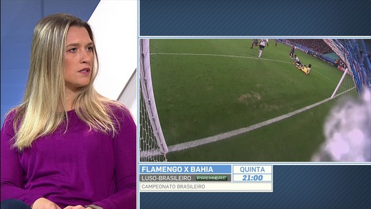 """""""Eu nunca vi o Corinthians nesse tipo de desespero com o Carille"""", diz jornalista"""