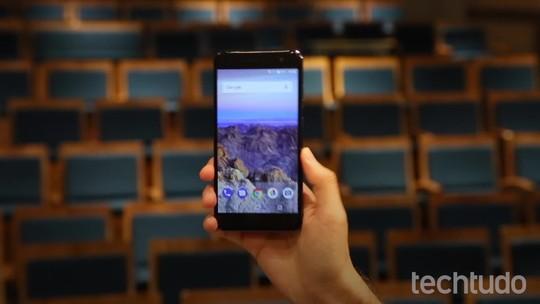 Quantum anuncia You 2, celular com Android Go e preço mais baixo