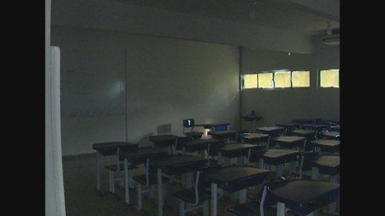 Professores da Unir reclamam da falta de segurança em Ariquemes, RO