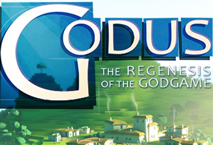 Godus - icone bom (Foto: Divulgação)
