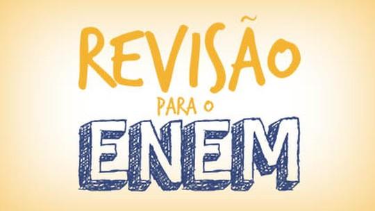 Foto: (Computação Gráfica/TV Rio Sul)