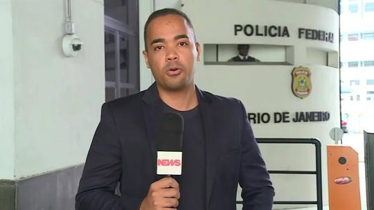 Lava Jato faz operação contra suspeitos ligados ao doleiro Dario Messer