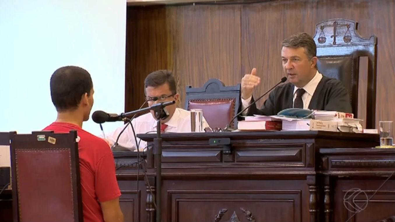 Caso Marina: um ano após feminicídio em Juiz de Fora, julgamento de réu segue sem data - Notícias - Plantão Diário