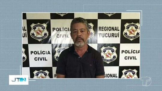 Preso confessa participação em série de assassinatos na zona rural de Baião, no PA