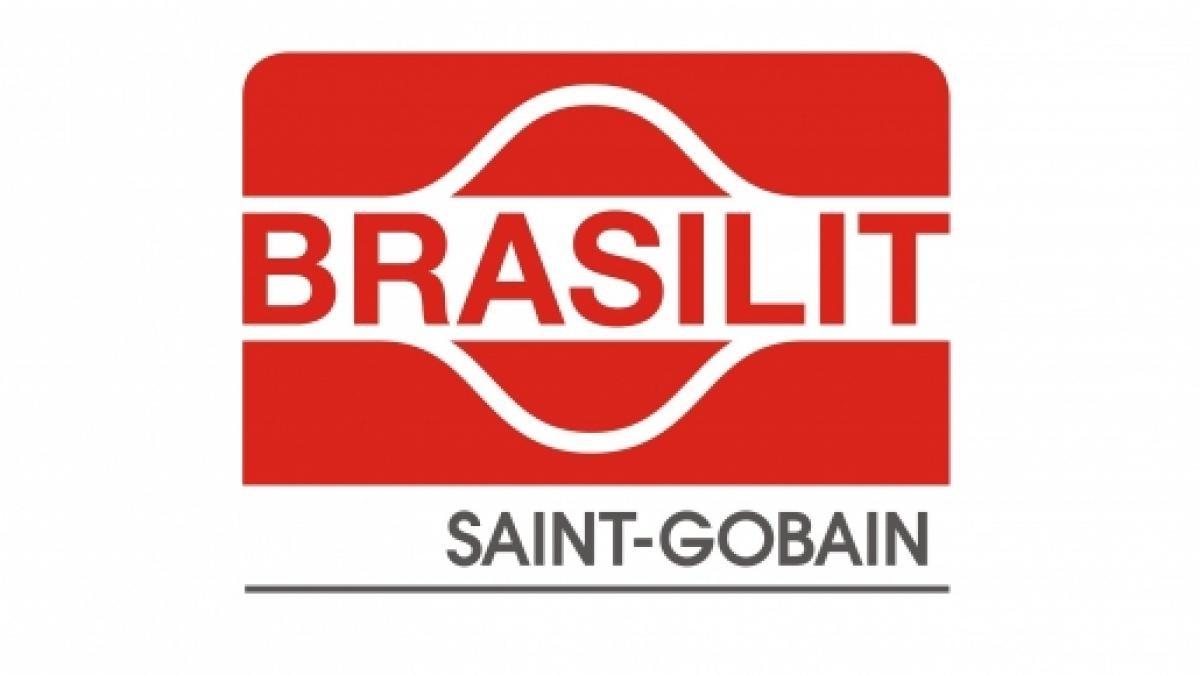 Brasilit (Foto: Reprodução)