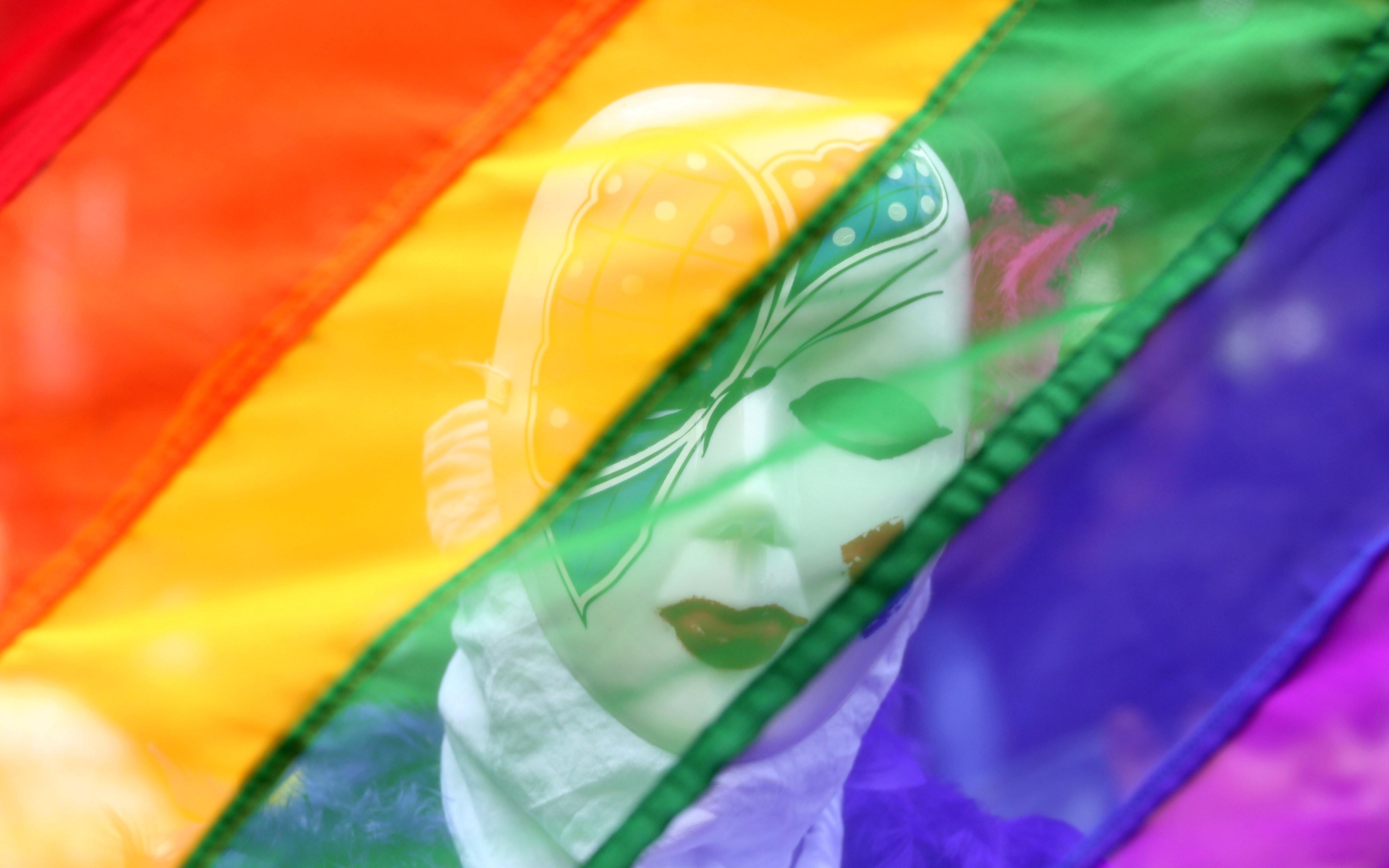 Crimes contra LGBTs em MT aumentam 117% neste ano