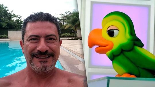 Despedida de Tom Veiga: relembre as melhores piadas de Louro José