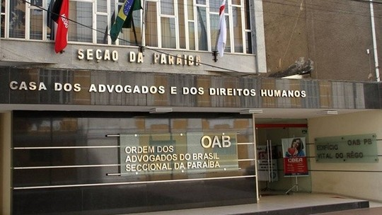 Foto: (Francisco França/Jornal da Paraíba)
